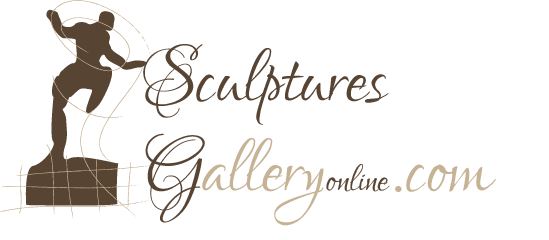 Gallery Sculptures image